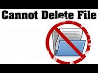 Cara Membuat Folder Yang Tidak Dapat Dihapus Di Windows 7