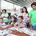 DIF Yucatán da vida a programas de asistencia social