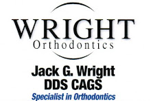 Wright Orthodontics