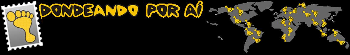 http://www.dondeandoporai.com.br/