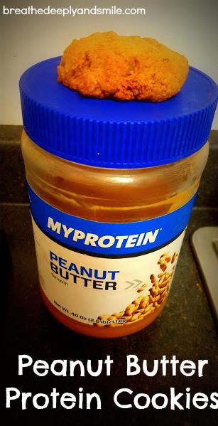 peanut-butter-protein-cookies-myprotein