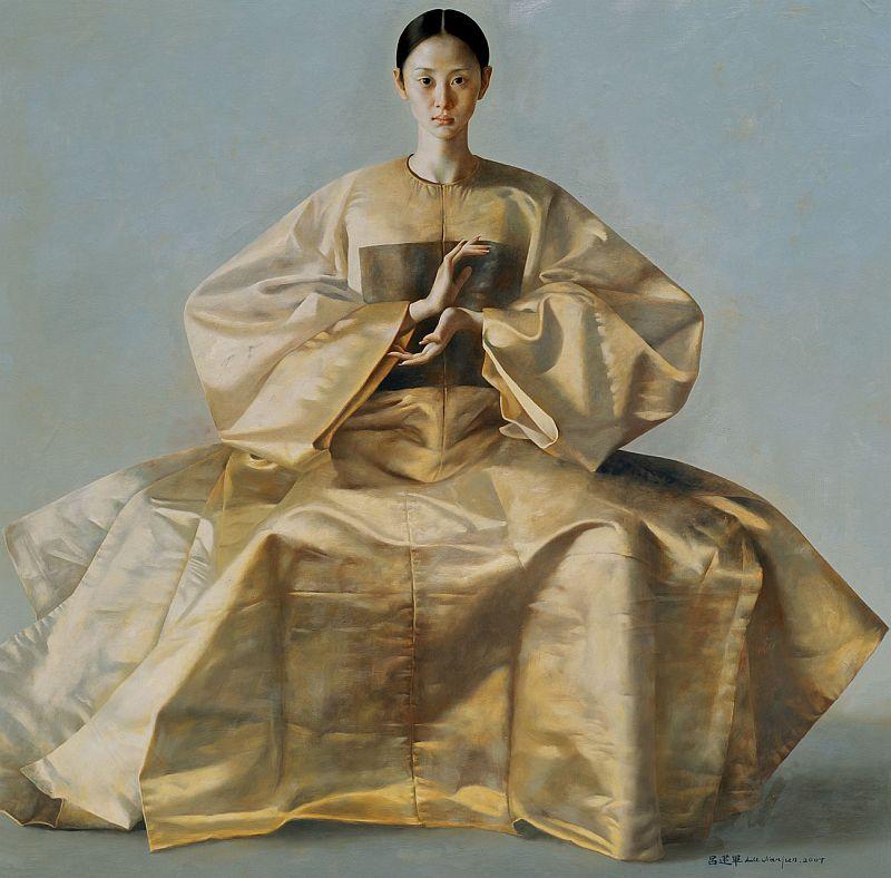 El hurgador arte en la red nido de urraca magpie 39 s for Artiste peintre chinois