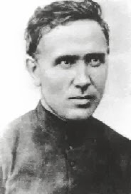 Father Damien,sscc