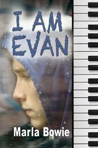 I AM EVAN