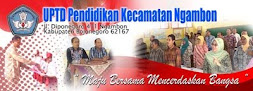 Blog UPTD Pendidikan Ngambon