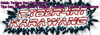 cyber4rt-karawang