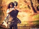 Tips menjaga hubungan agar tetap harmonis