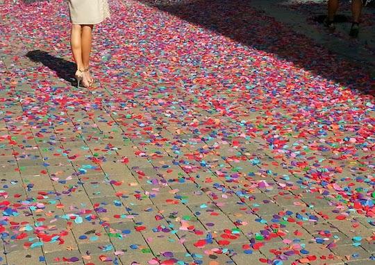 Vive Andorra Shopping Festival 2014