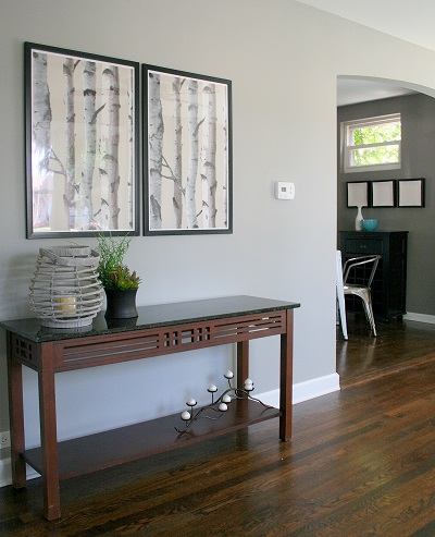 Chicago Home Staging