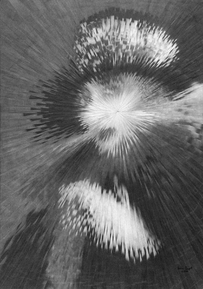10-Man-Ray-Lola-Dupré-Collage-Exploding-Photographic-Portraits-www-designstack-co