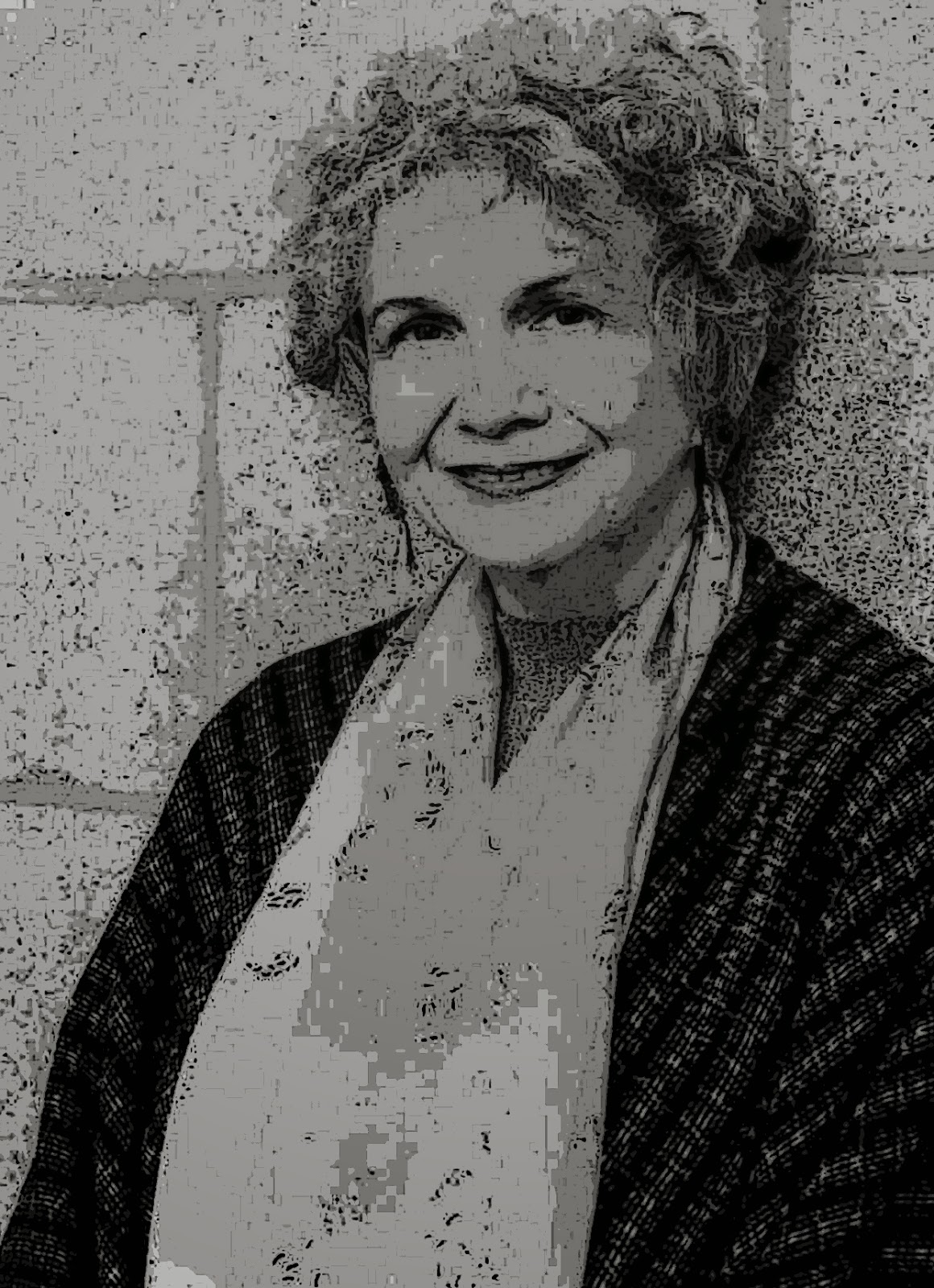 """alice critical essay munro rest story How did you first come to encounter the work of alice munro  render what she  once called """"the rest of the story"""" in her situations  reading alice munro, 1973- 2013 is a contextualized selection of my own critical essays."""
