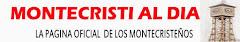 Montecristialdia2.com