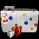 JotaV e o Natal