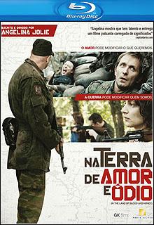 Download - Na Terra de Amor e Ódio BD-R Dual áudio