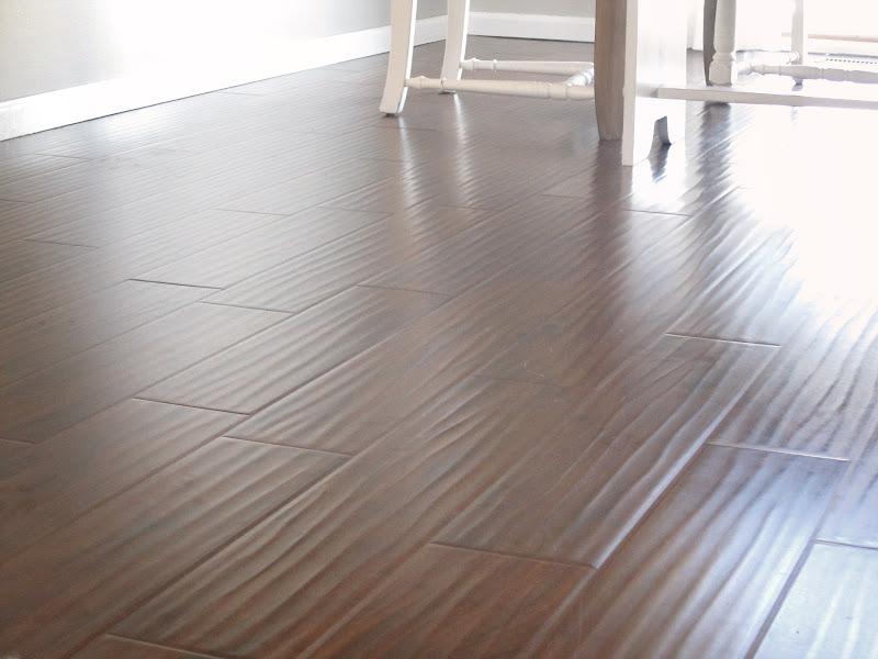 Kriskraft Laminate Flooring