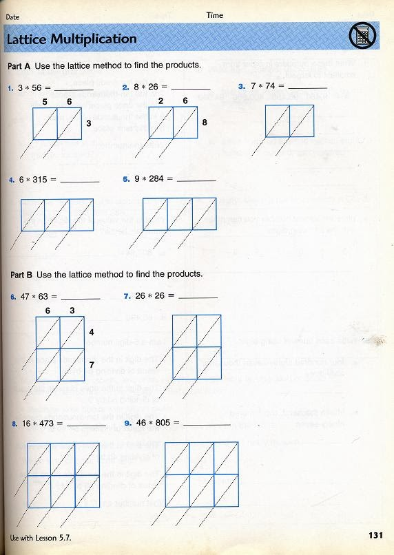 thinking mathematics volume 2 pdf