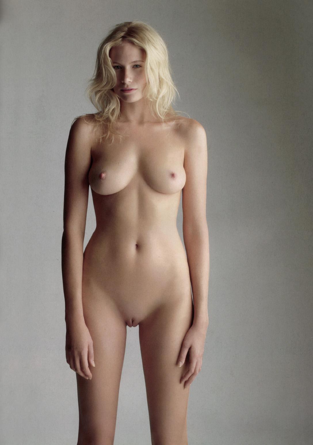 http://4.bp.blogspot.com/-5Jix7TMPOXA/T3ItbjFpXVI/AAAAAAAAAPM/VyDWMfLlq2M/s1600/Tuul+(22).jpg