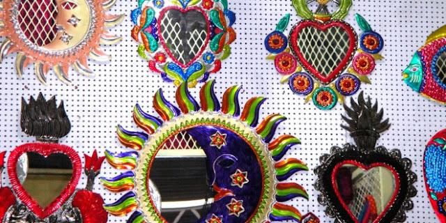 Fomento Artesanías Mexicanas