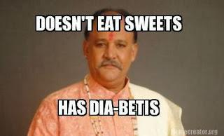 Alok Nath Funny Kanyadan