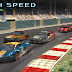 High Speed 3D Racing v1.1.3 Apk [Mod Money]