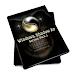 Windows Shadow Xp Sp3 Lite [32 Bits  Español  ISO]