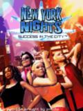 New-York-Nights