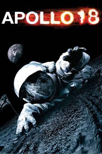 Apollo 18 (2011) ταινιες online seires xrysoi greek subs