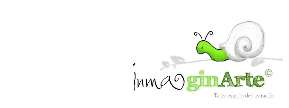 InmaginArte