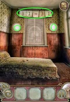 Escape The Mansion Level 83 84 85 86 87 Hints