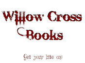 Willow Cross