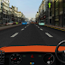 Latest Dr driving game for android free download