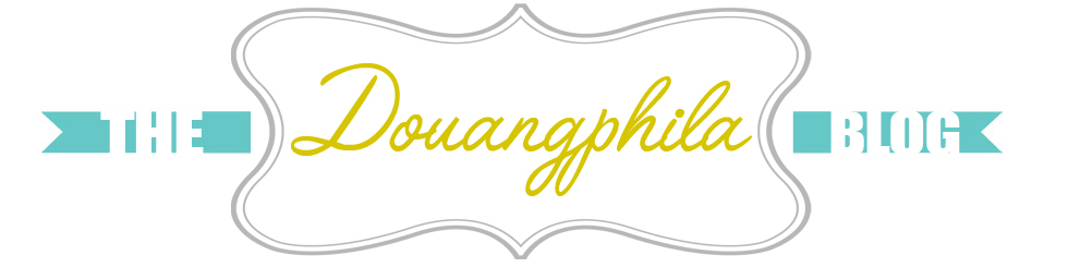 The Douangphilas