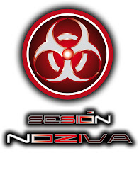 SESION NOZIVA