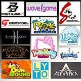 game online, voucher game murah