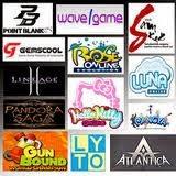 game online, voucher game murah