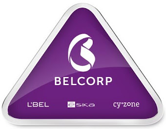 BELCORP GROUP