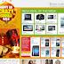 Diwali Offers 2013: Get Diwali Festival Discount & Deals Online