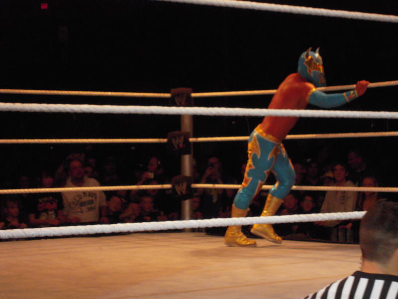 how to draw sin cara mask. sin cara mask. how to draw sin