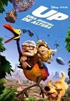 Up: Una Aventura de Altura (2009)