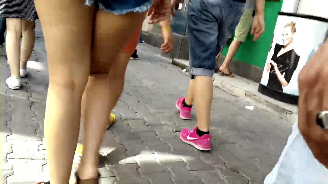 Azgin Çoban Türk seks videosu !  Adult Porno izle