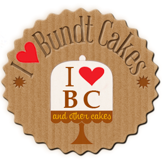 http://ilovebundtcakes.blogspot.com