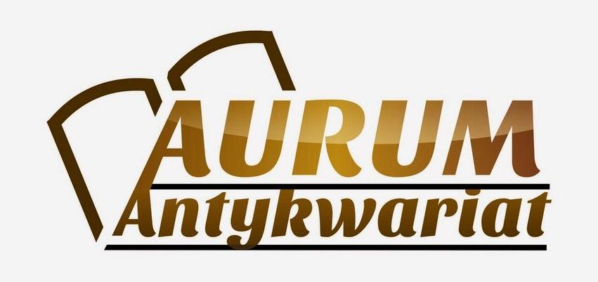 Antykwariat Aurum - bardzo tania książka i płyta winylowa
