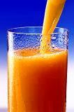 foto spremuta d arancia