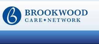 http://www.brookwoodprimarycare.com/