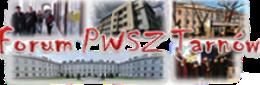 http://pwsz-tarnow.edu.pl/