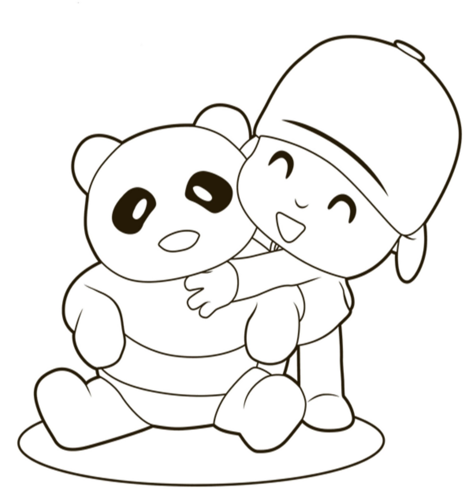 toys coloring pages free printable alltoys for