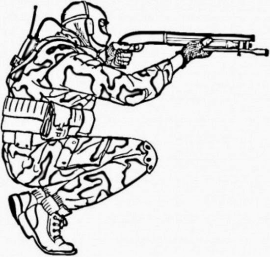boys coloring pages coloringfilminspectorcom - Boys Coloring Page
