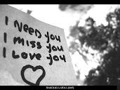 #7 I Love You Wallpaper