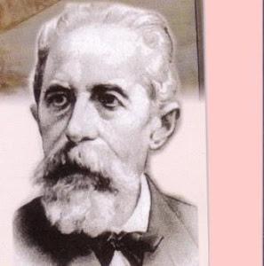 TONIOLO GIUSEPPE BEATO.