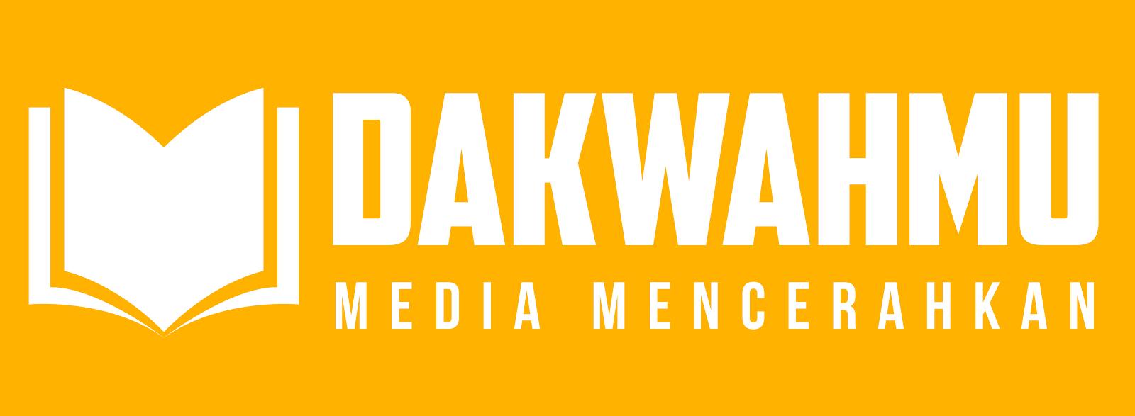 DakwahMu | Media Mencerahkan